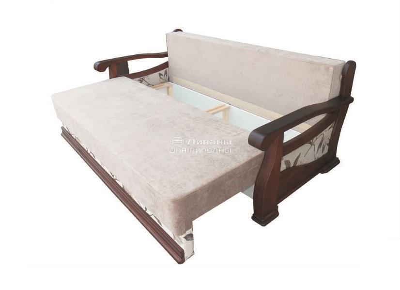 Цезар - мебельная фабрика Лісогор. Фото №2. | Диваны для нирваны