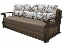Цезарь - мебельная фабрика Лисогор | Диваны для нирваны