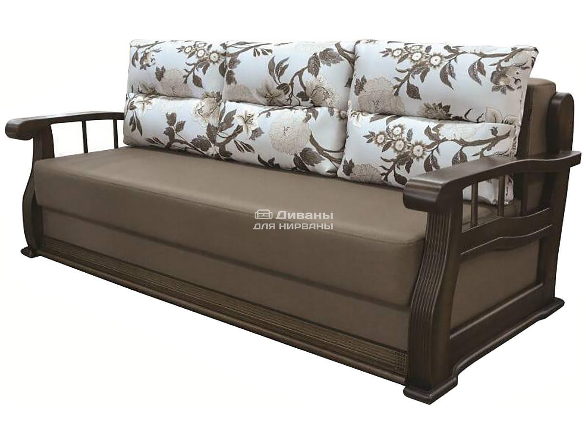 Цезар - мебельная фабрика Лісогор. Фото №1. | Диваны для нирваны