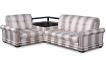 Сильвия-17 - мебельная фабрика Ливс | Диваны для нирваны