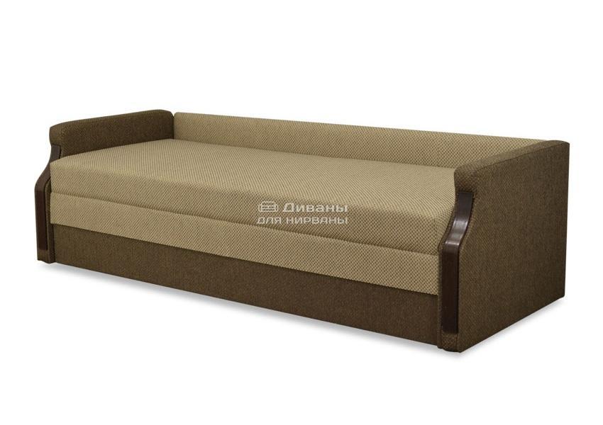 Бонус Люкс - мебельная фабрика Вика. Фото №2. | Диваны для нирваны