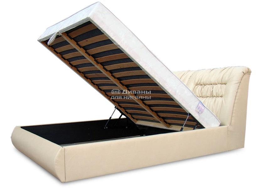 Фараон - мебельная фабрика Віка. Фото №5.   Диваны для нирваны