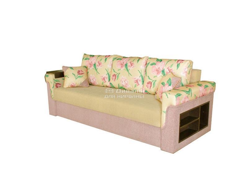 Дуэт - мебельная фабрика Катунь. Фото №8. | Диваны для нирваны