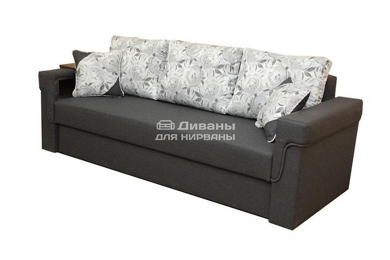 Дуэт - мебельная фабрика Катунь. Фото №5. | Диваны для нирваны