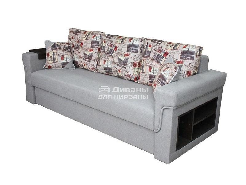 Дуэт - мебельная фабрика Катунь. Фото №6. | Диваны для нирваны