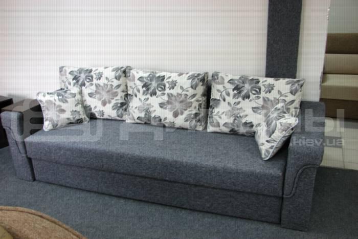Дуэт - мебельная фабрика Фабрика Катунь. Фото №1. | Диваны для нирваны