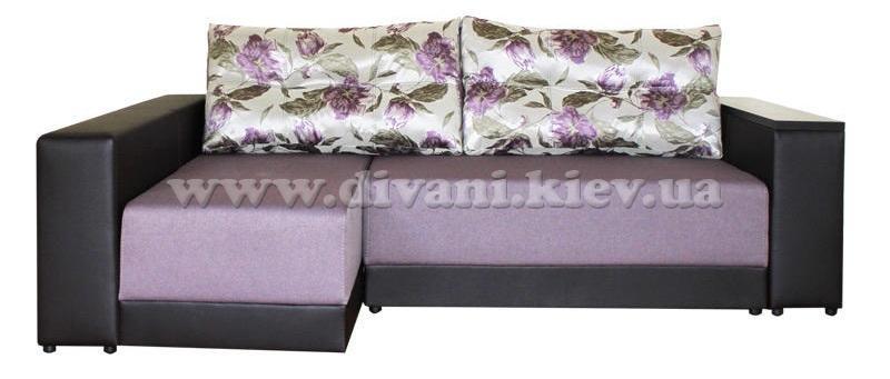 Brand - мебельная фабрика AFCI. Фото №1. | Диваны для нирваны
