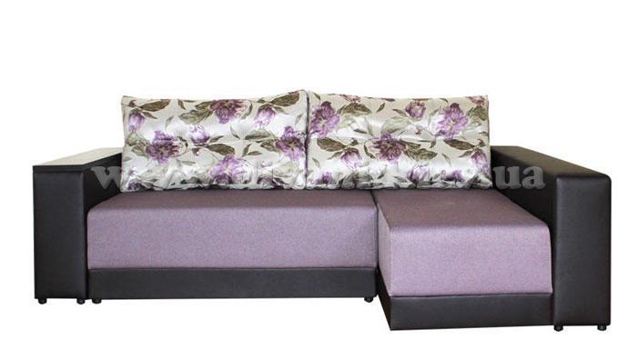 Brand - мебельная фабрика AFCI. Фото №2. | Диваны для нирваны