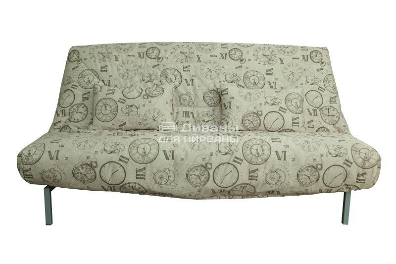 Сіті - мебельная фабрика Катунь. Фото №8. | Диваны для нирваны