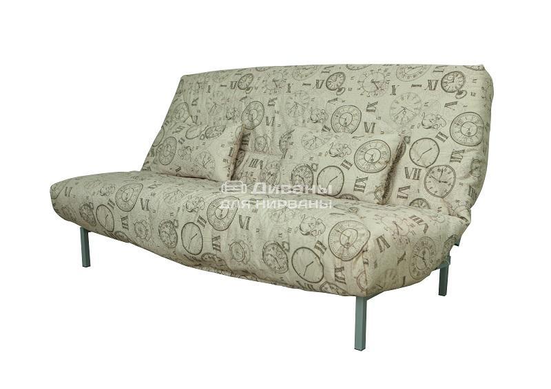 Сіті - мебельная фабрика Катунь. Фото №3. | Диваны для нирваны
