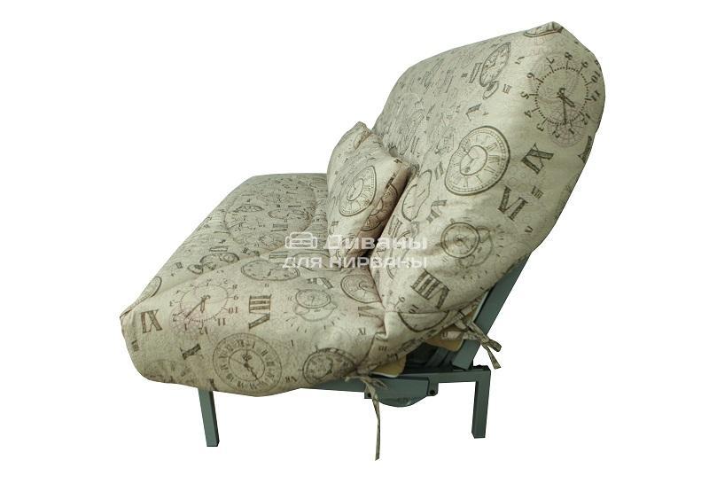 Сіті - мебельная фабрика Катунь. Фото №4. | Диваны для нирваны