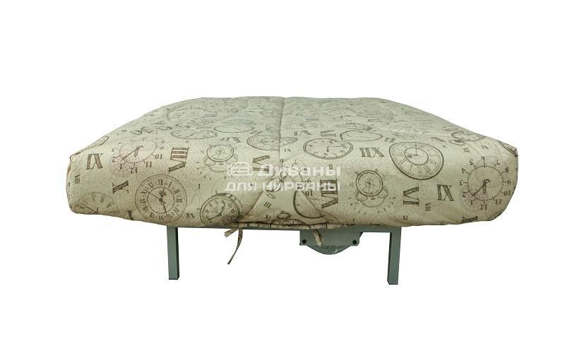 Сіті - мебельная фабрика Катунь. Фото №7. | Диваны для нирваны