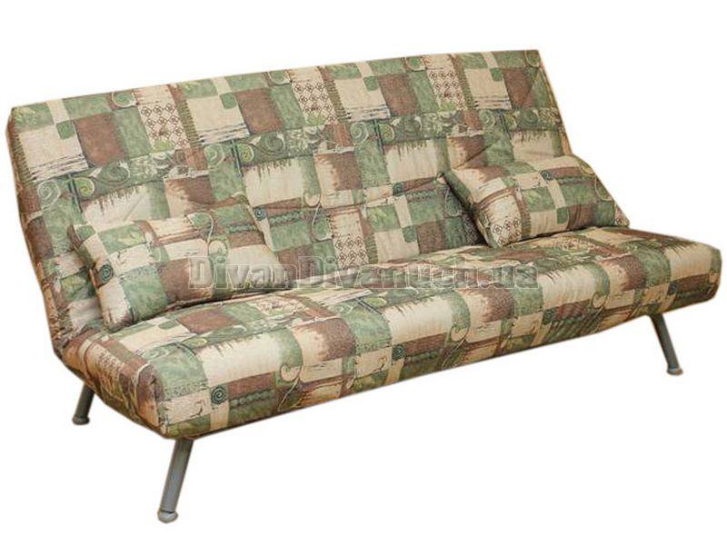 Сити - мебельная фабрика Катунь. Фото №4. | Диваны для нирваны