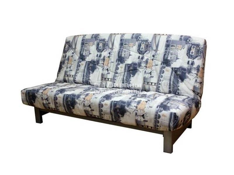 Сіті - мебельная фабрика Катунь. Фото №1. | Диваны для нирваны