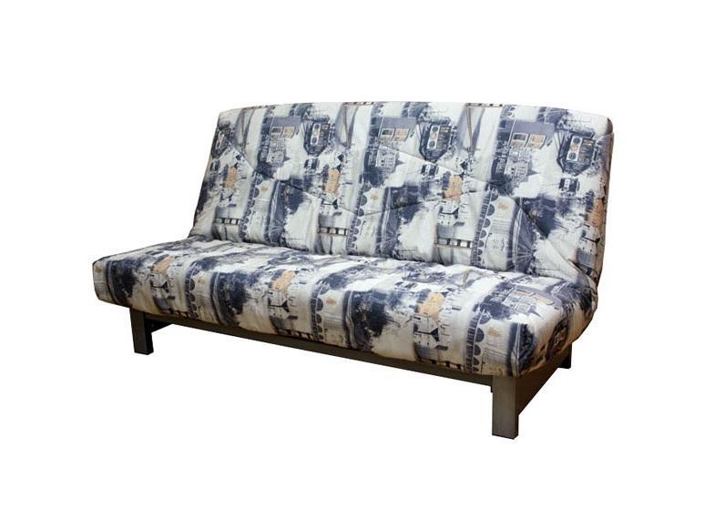 Сіті - мебельная фабрика Катунь. Фото №2. | Диваны для нирваны
