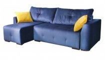Остин угловой - мебельная фабрика СидиМ | Диваны для нирваны