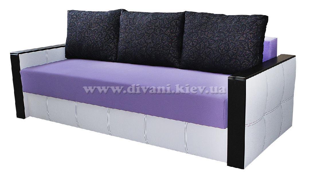 Майамі акція - мебельная фабрика Розпродаж,  акції. Фото №1. | Диваны для нирваны