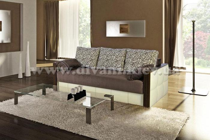 Майамі акція - мебельная фабрика Розпродаж,  акції. Фото №2. | Диваны для нирваны