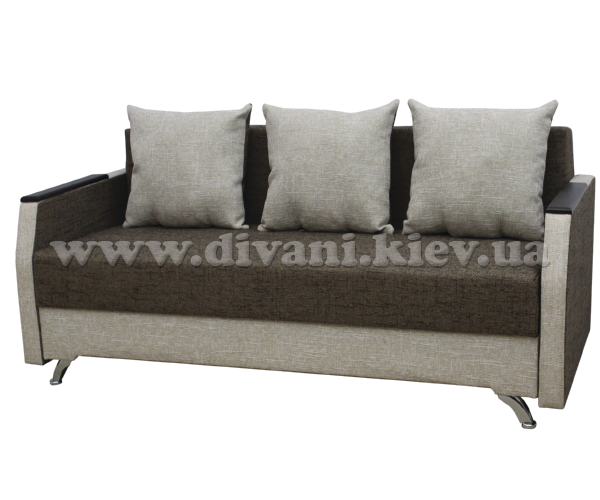 Лаванда - мебельная фабрика Мебель Софиевки. Фото №1. | Диваны для нирваны