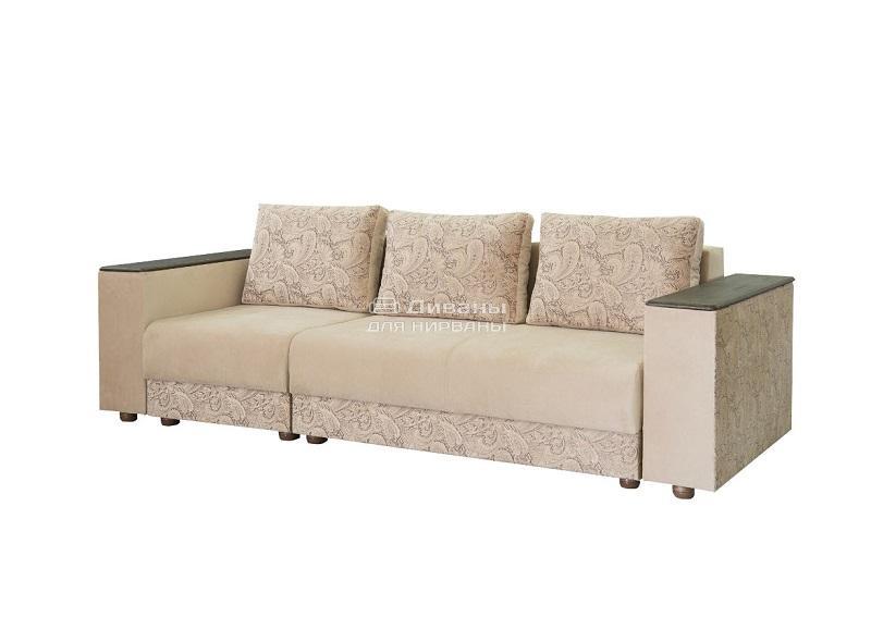 Денвер - мебельная фабрика Мебель Сервис. Фото №5. | Диваны для нирваны