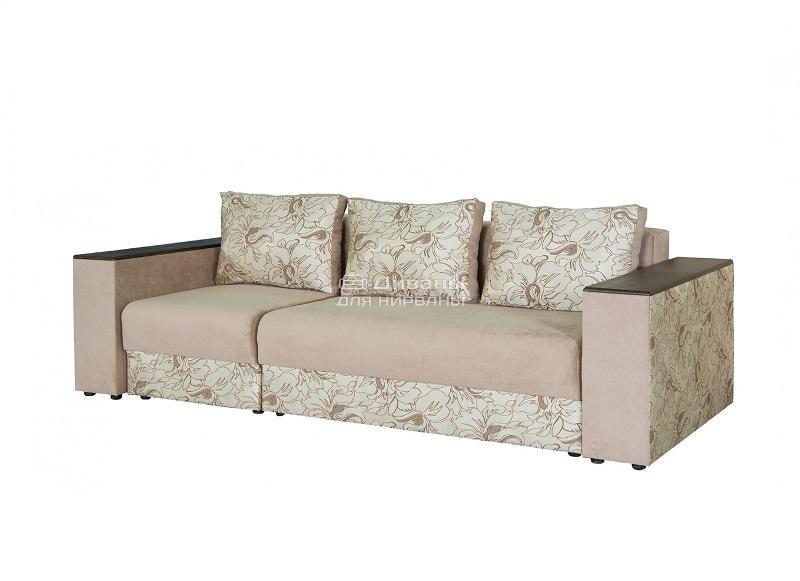 Денвер - мебельная фабрика Мебель Сервис. Фото №2. | Диваны для нирваны