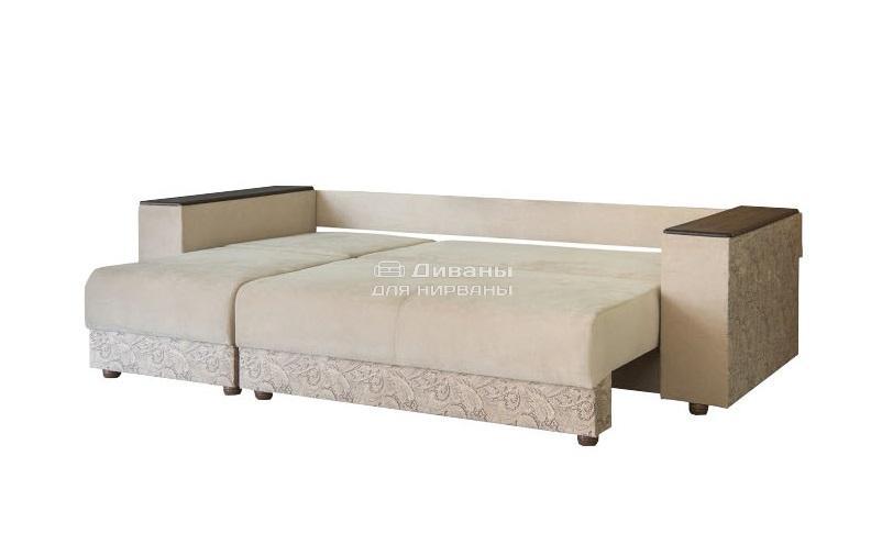 Денвер - мебельная фабрика Мебель Сервис. Фото №3. | Диваны для нирваны
