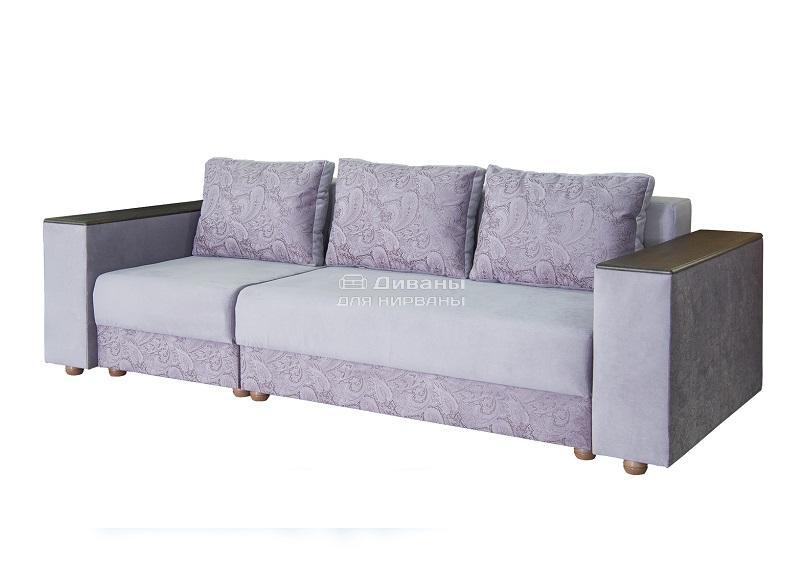 Денвер - мебельная фабрика Мебель Сервис. Фото №4. | Диваны для нирваны