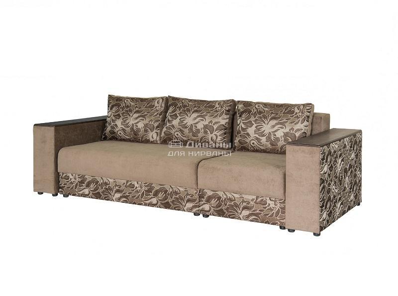 Денвер - мебельная фабрика Мебель Сервис. Фото №1. | Диваны для нирваны