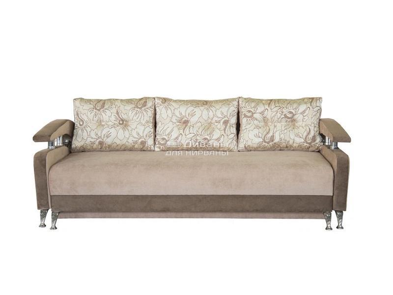 Мальва - мебельная фабрика Мебель Сервис. Фото №1. | Диваны для нирваны