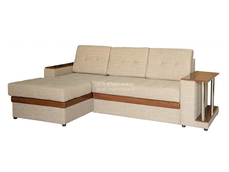 Орфей - мебельная фабрика Мебель Сервис. Фото №2. | Диваны для нирваны
