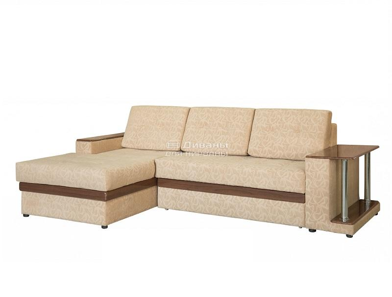 Орфей - мебельная фабрика Мебель Сервис. Фото №3. | Диваны для нирваны