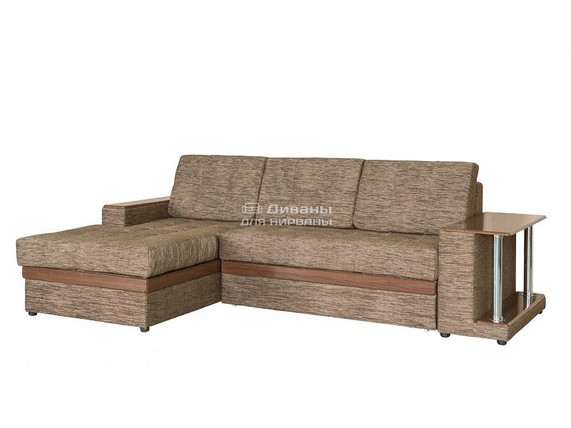 Орфей - мебельная фабрика Мебель Сервис. Фото №4. | Диваны для нирваны