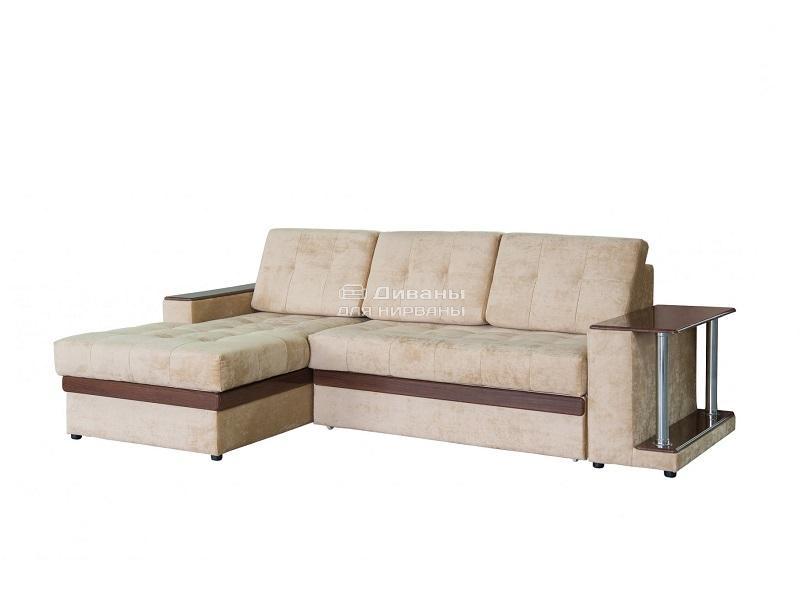 Орфей - мебельная фабрика Мебель Сервис. Фото №5. | Диваны для нирваны