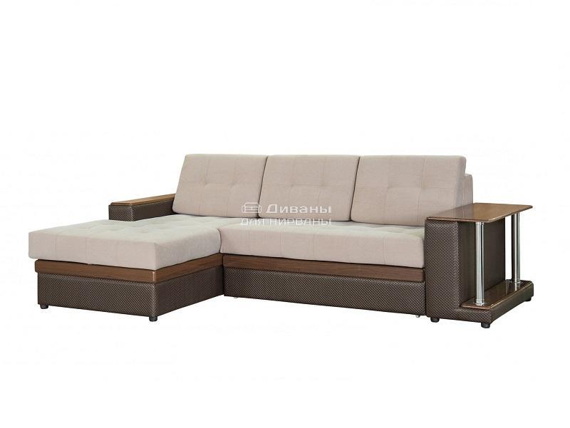 Орфей - мебельная фабрика Мебель Сервис. Фото №7. | Диваны для нирваны