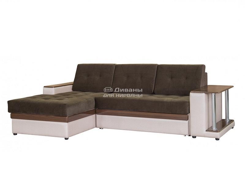 Орфей - мебельная фабрика Мебель Сервис. Фото №1. | Диваны для нирваны