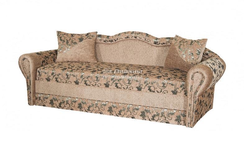 Фантазія - мебельная фабрика Мебель Сервис. Фото №2. | Диваны для нирваны