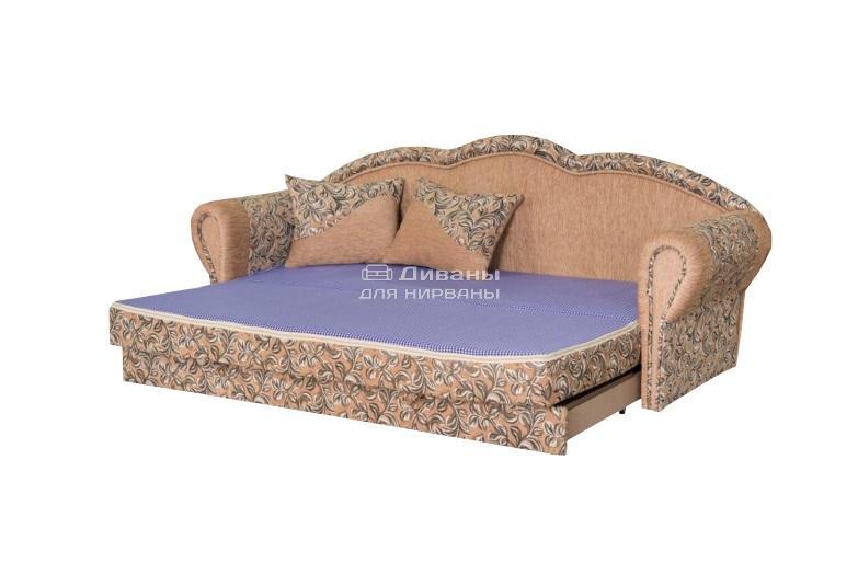 Фантазія - мебельная фабрика Мебель Сервис. Фото №3. | Диваны для нирваны