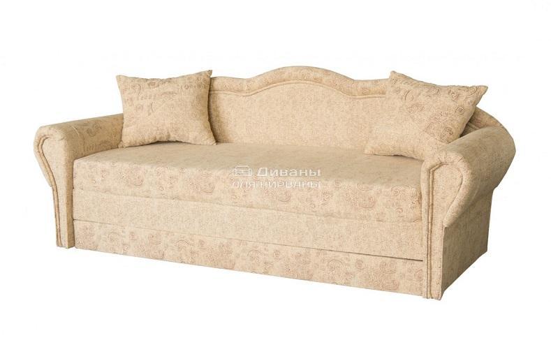 Фантазия - мебельная фабрика Мебель Сервис. Фото №5. | Диваны для нирваны