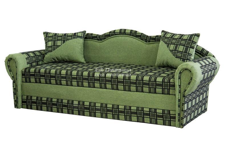 Фантазия - мебельная фабрика Мебель Сервис. Фото №6. | Диваны для нирваны