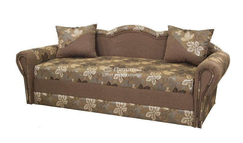 Фантазія - мебельная фабрика Мебель Сервис. Фото №1. | Диваны для нирваны