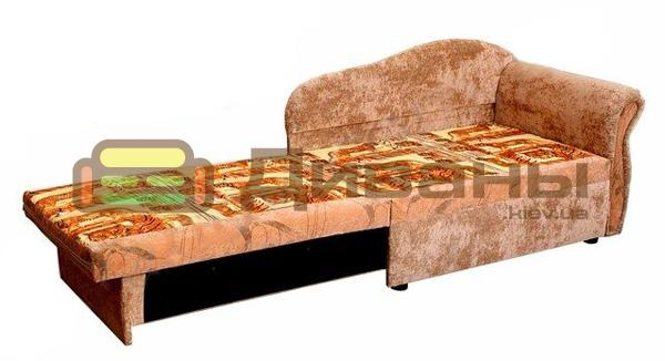Кубик - мебельная фабрика Уют. Фото №3. | Диваны для нирваны