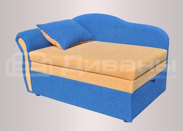 Кубик - мебельная фабрика Уют. Фото №4. | Диваны для нирваны