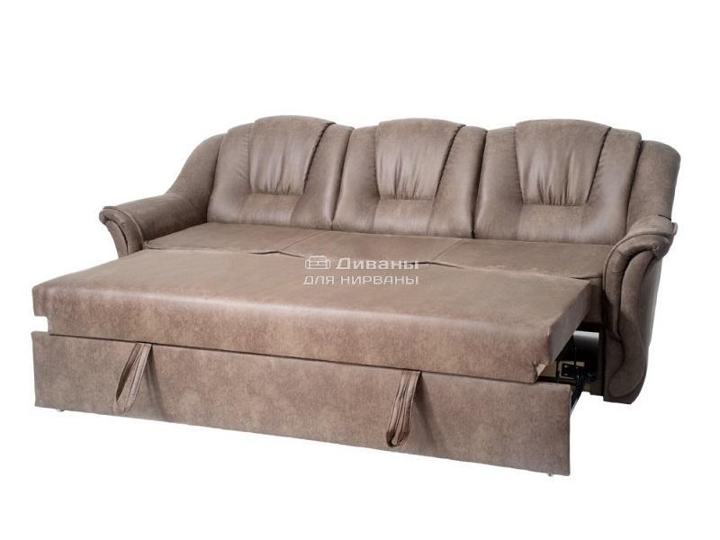 Верона - мебельная фабрика Арман мебель. Фото №2. | Диваны для нирваны