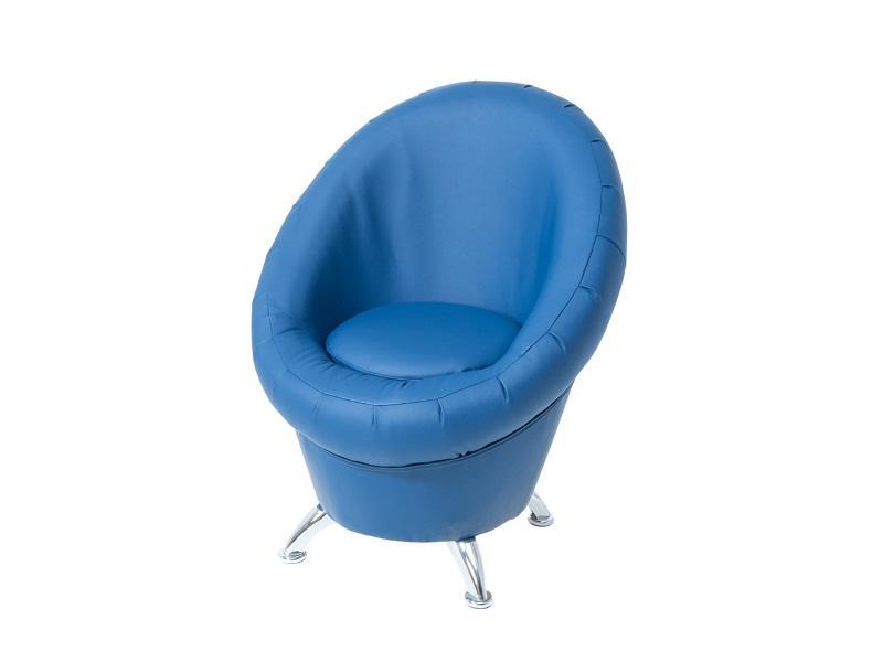 Лола банкетка - мебельная фабрика Арман мебель. Фото №1. | Диваны для нирваны