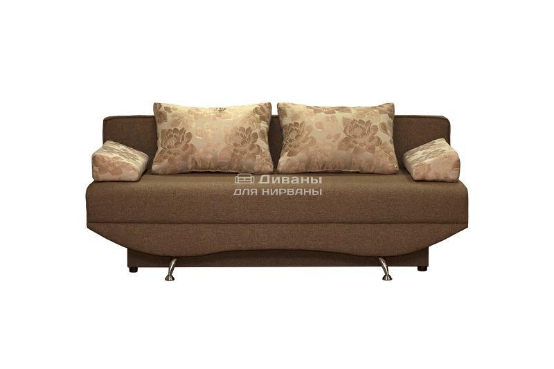 Юлиана - мебельная фабрика Арман мебель. Фото №1. | Диваны для нирваны