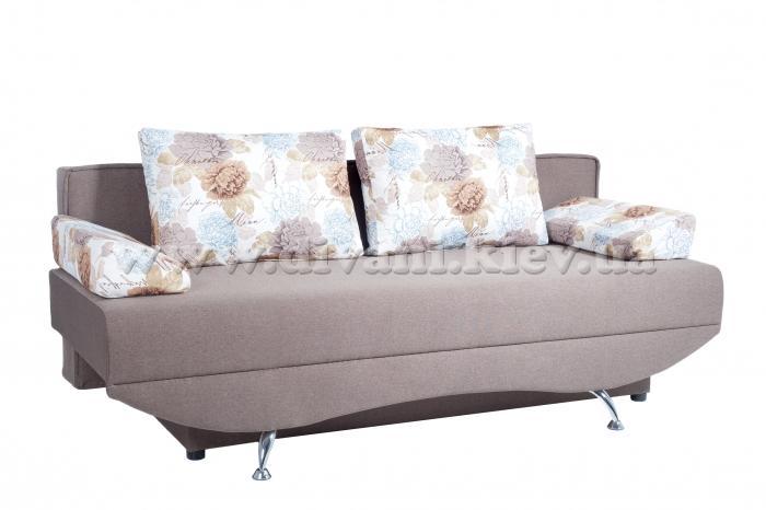 Юлиана - мебельная фабрика Арман мебель. Фото №2. | Диваны для нирваны