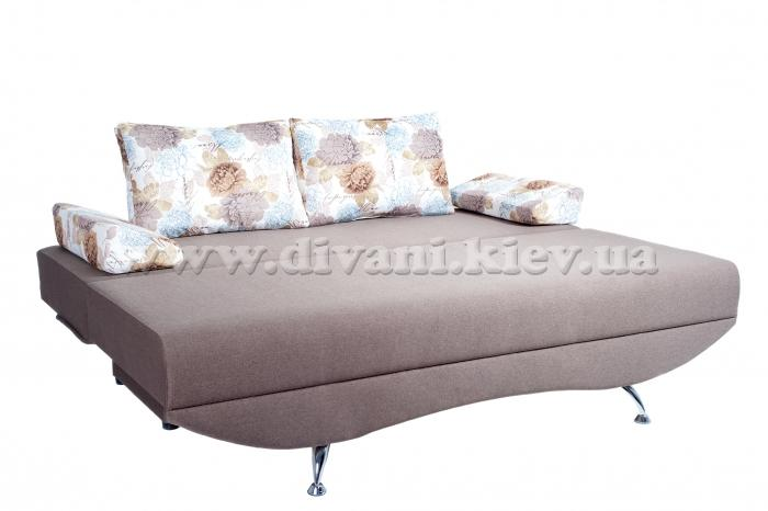 Юлиана - мебельная фабрика Арман мебель. Фото №3. | Диваны для нирваны