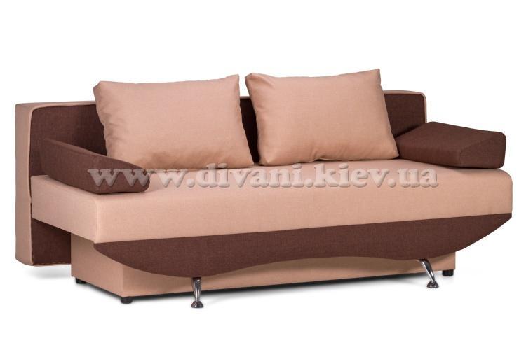 Юлиана - мебельная фабрика Арман мебель. Фото №5. | Диваны для нирваны
