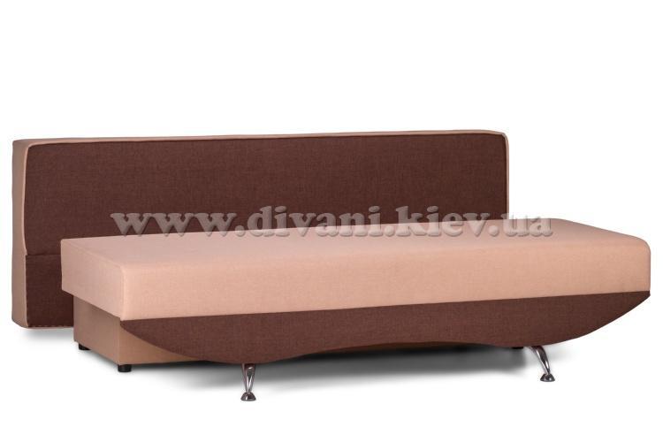 Юлиана - мебельная фабрика Арман мебель. Фото №6. | Диваны для нирваны
