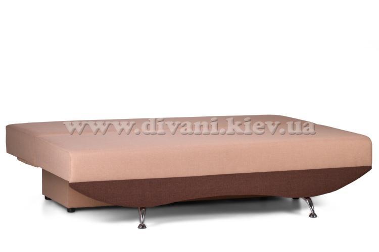 Юлиана - мебельная фабрика Арман мебель. Фото №7. | Диваны для нирваны
